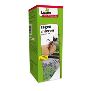 Mierenpoeder 100 gr - Luxan
