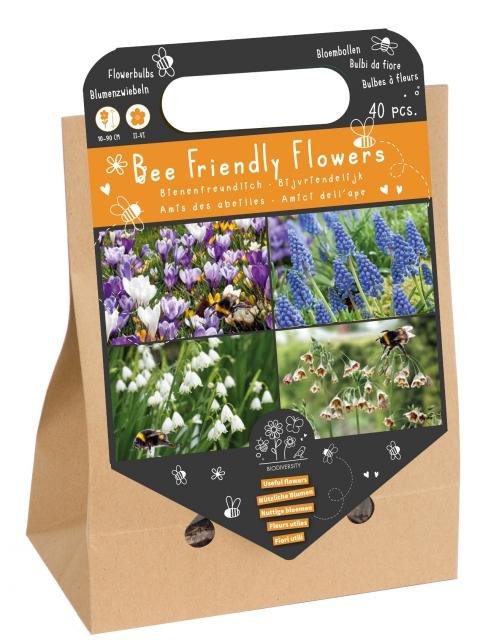 Bijen Collectie