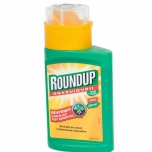 Round Up Concentraat 280 ml - Asef